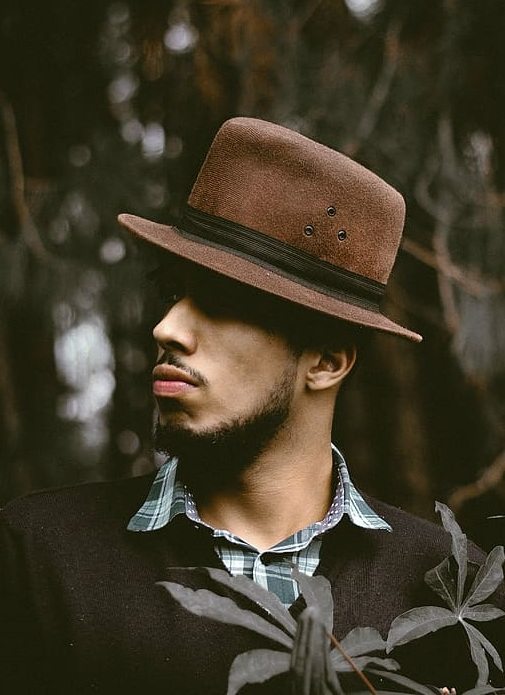 http://angyalvonal.hu/wp-content/uploads/2021/05/people-man-guy-hat.jpg